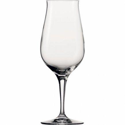 Pohár na whisky degustačný Spiegelau Premium 280 ml