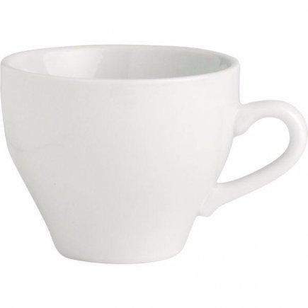 Šálka na cappuccino Tognana 220 ml