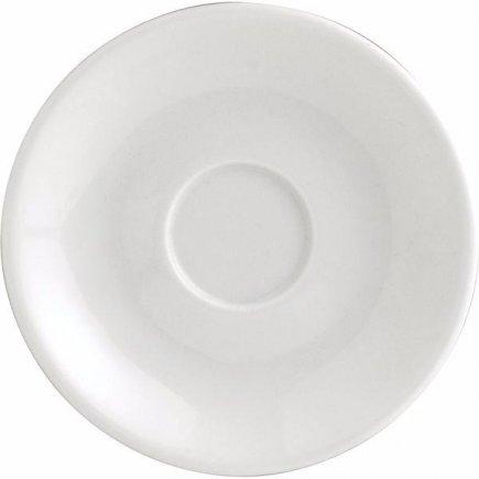 Podšálka na cappuccino Tognana 14 cm