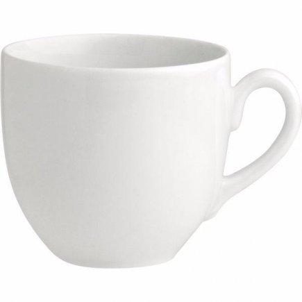 Šálka na kávu Gastro Basic 200 ml