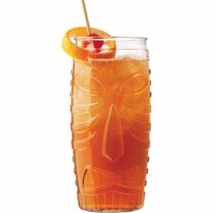 Pohár na koktaily Libbey Tiki Cooler 0,592 ml