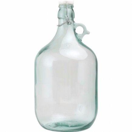 Obloučkový uzáver k fľašiam na alkohol 222202003