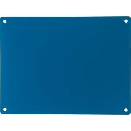 Náhradná podložka pre doštičku 227700575 Private Collection, modrá