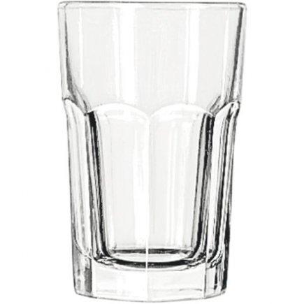 Pohár na miešané nápoje koktaily Libbey Gibraltar 290 ml