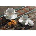 Podšálka kávová pre 221117747 Tognana Albergo 16 cm