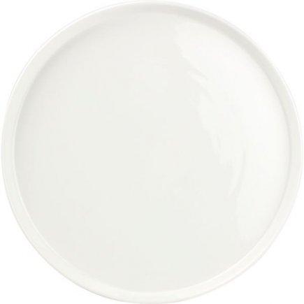 Tanier plytký Gastro Gusto 30 cm