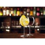 Pohár Gin Tonic Arcoroc Fresh 720 ml