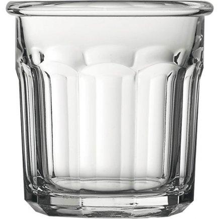 Pohár univerzálny Arcoroc Eskale 180 ml