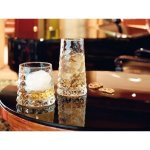 Pohár na nealko long drink Durobor Gem 350 ml