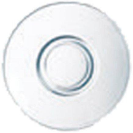 Podšálka k šálke 222213100 Arcoroc Aroma 12 cm