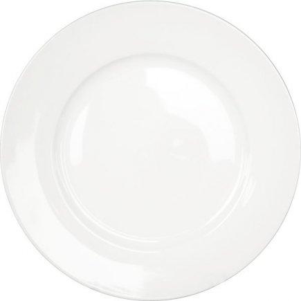 Tanier plytký Gastro Trend 27 cm