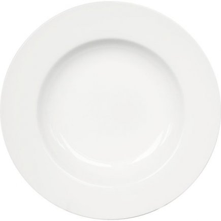 Tanier hlboký Gastro Trend 23 cm