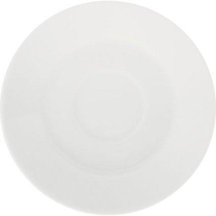 Podšálka polievková Gastro Trend 17 cm
