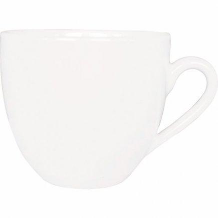 Šálka na kávu Gastro Trend 230 ml