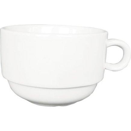 Šálka na kávu Gastro Trend 240 ml