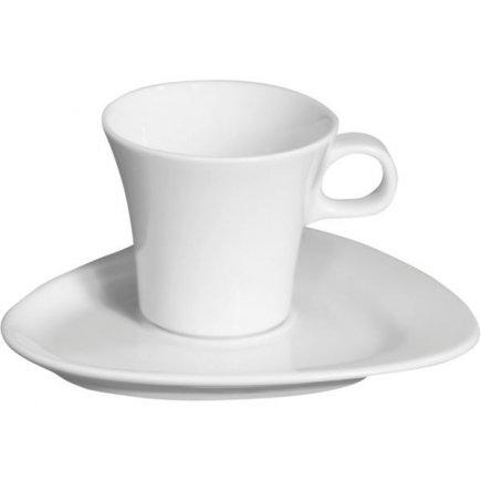 Podšálka na espresso Eschenbach Calla 13 cm