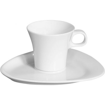 Šálka na kávu Eschenbach Calla 180 ml
