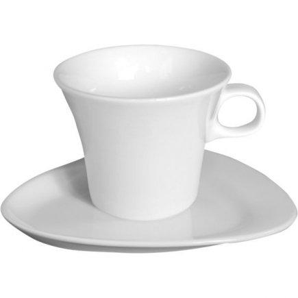 Šálka na kávu Eschenbach Calla 400 ml