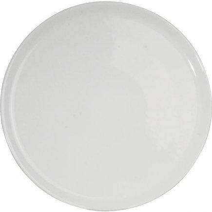 Tanier na pizzu Tognana Cinzia 33 cm