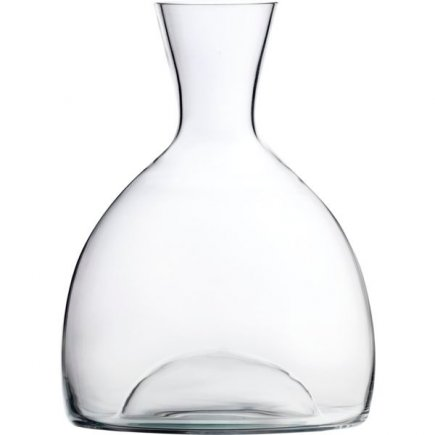 Dekantér JOSEF Das Glas 1720 ml