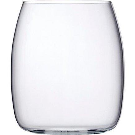 Pohár na vodu JOSEF Das Glas 430 ml