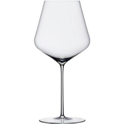 Pohár na červené víno JOSEF Das Glas 850 ml