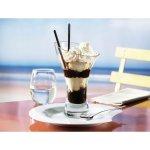 Zmrzlinový pohár Arcoroc Jazzed Frozen 410 ml