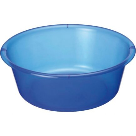 Misa plastová Gastro 11 l, rôzne farby