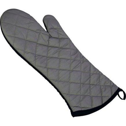 Rukavice na grilovanie teflónová Gastro 42 cm