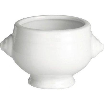 Miska na polievku levia hlava Gastro 0,1 l