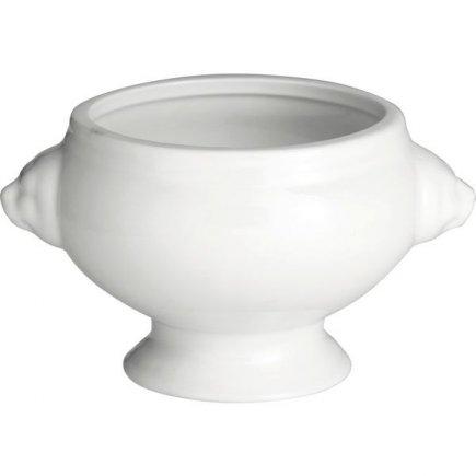 Miska na polievku levia hlava Gastro 0,5 l
