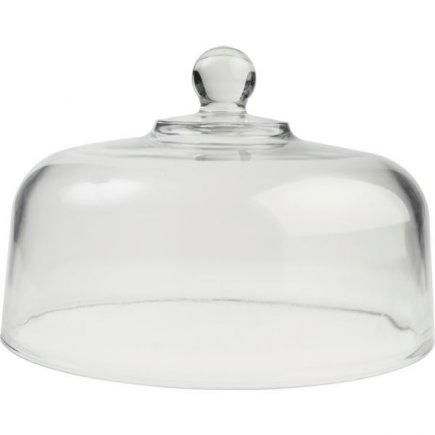 Poklop sklenený Gastro 26 cm