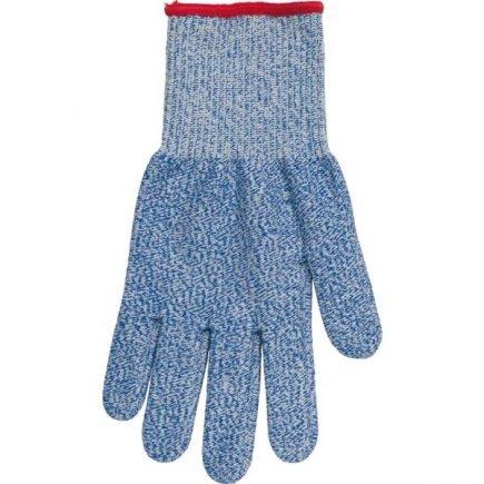 Ochranná rukavica Wüsthof L