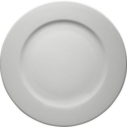 Tanier dezertný Gastro Frig 17 cm