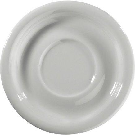 Podšálka kombi Gastro Frig 16 cm