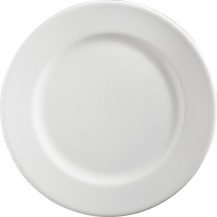 Tanier dezertný Gastro Rey 17 cm