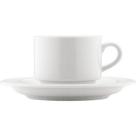 Podšálka na espresso Gastro Rey 12 cm
