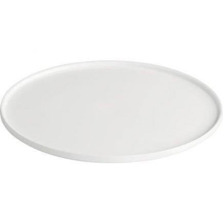 Tanier plytký Gastro Verso 28 cm