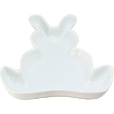 Tanier porcelánový Veľká noc 20 cm