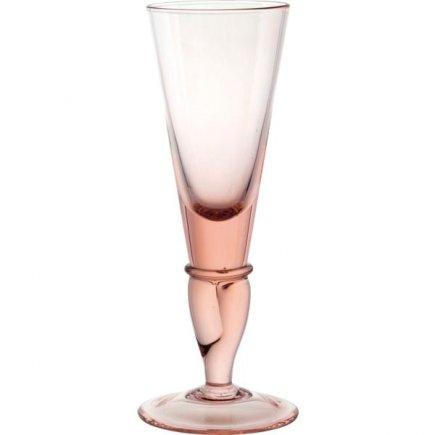 Pohár na zmrzlinu Gastro All Pink E.T. 300 ml