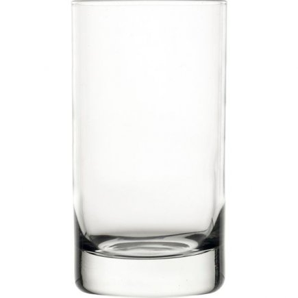 Pohár na nealko ilios Nr. 13 160 ml