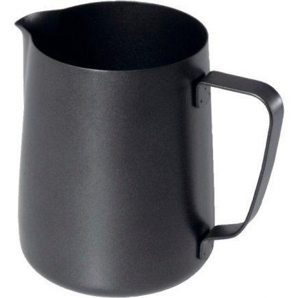 Kanvička na mlieko Contacto 350 ml