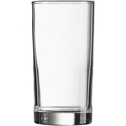 Pohár na long drink Gastro Amsterdam 350 ml, cejch 0,3 l