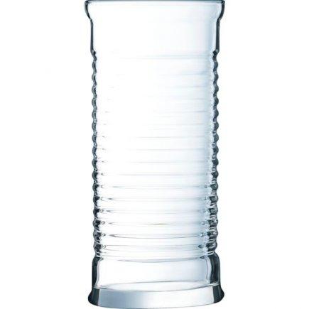 Pohár univerzálny Arcoroc Be Bop 350 ml