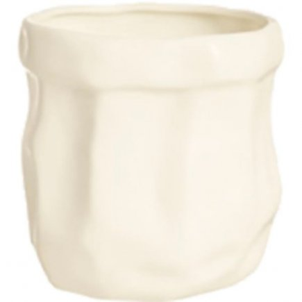Miska porcelánová Arcoroc Be Bag 200 ml