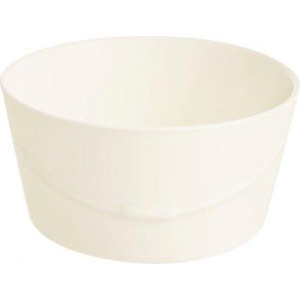 Miska porcelánová Arcoroc Be Nice 300 ml