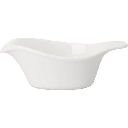 Miska porcelánová Fantastic 60 ml
