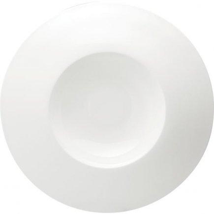 Tanier hlboký Fantastic 30,7 cm