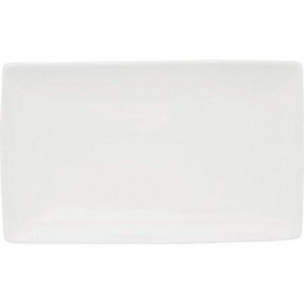 Tanier hranatý Fantastic 36,2x26,8 cm