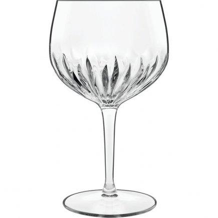 Pohár Gin Tonic Luigi Bormioli Mixology 800 ml